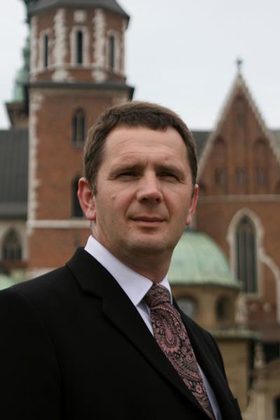 Witold Zalewski