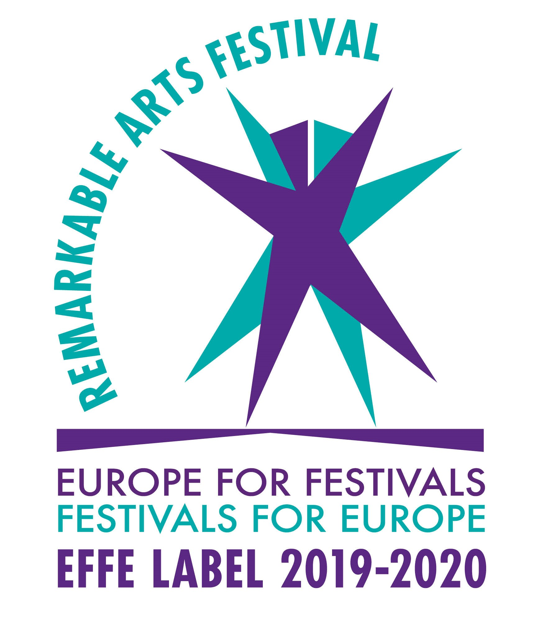 EFFE Label rgb 20192020