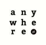 anywhere pl