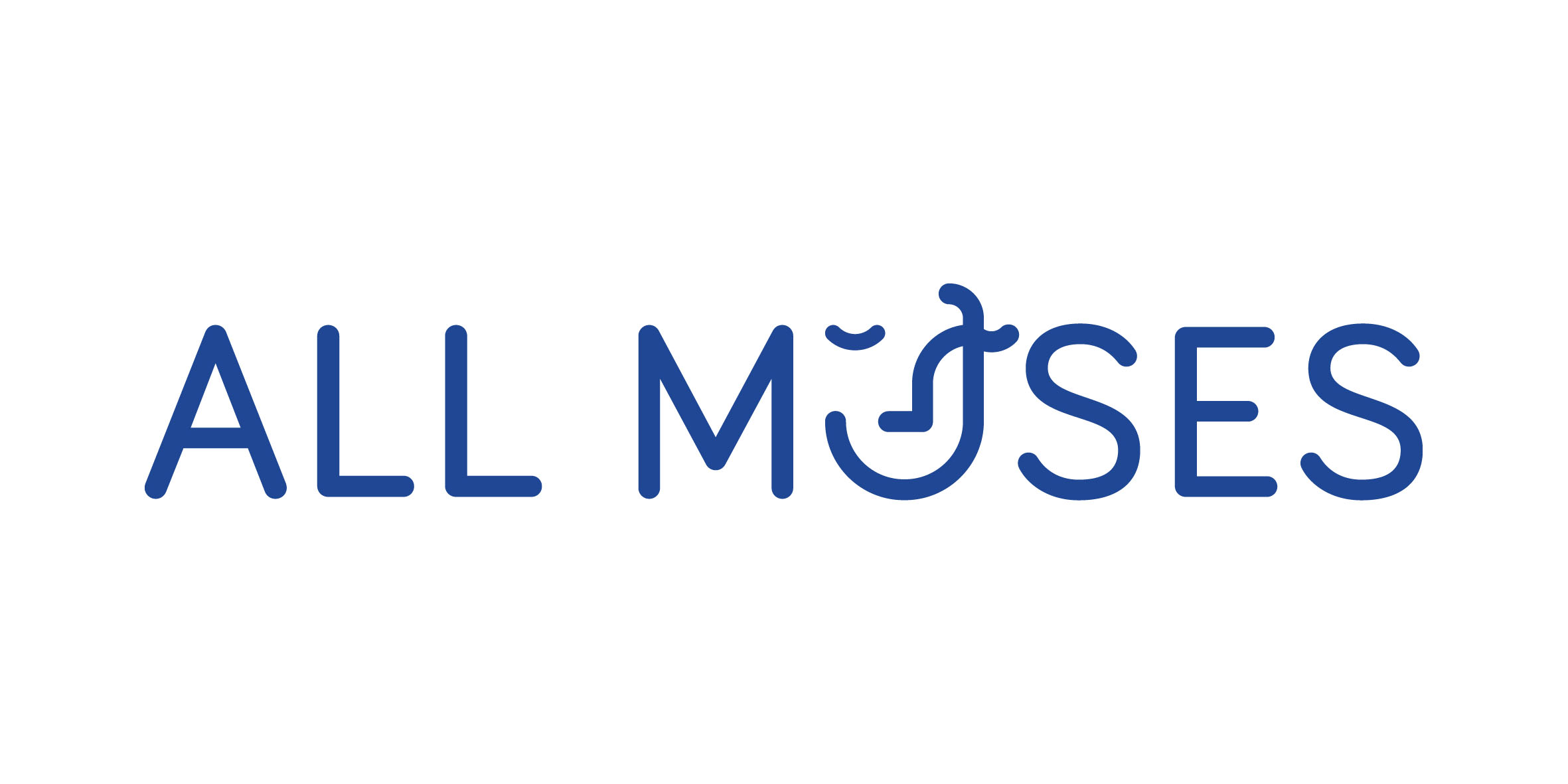 logo All Muses