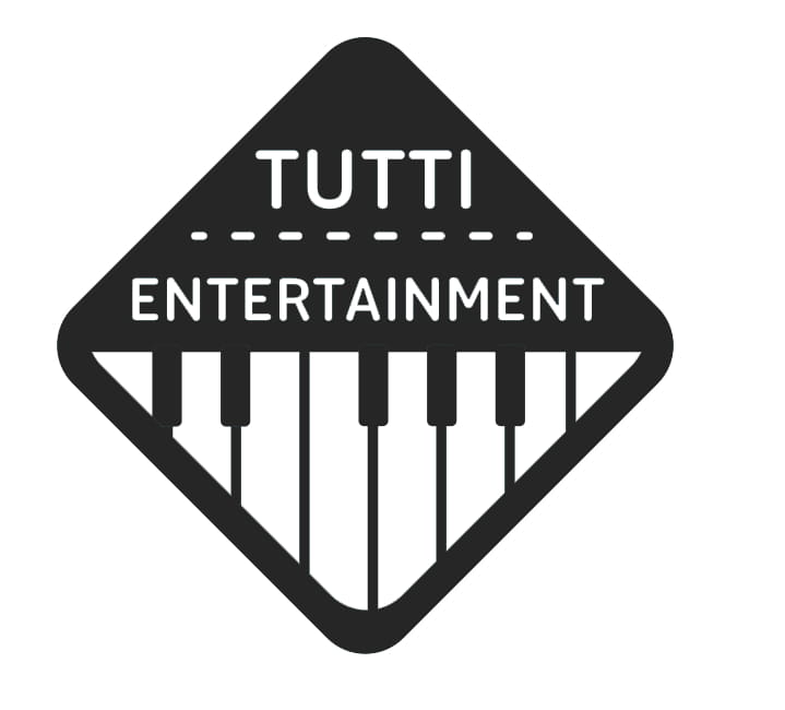 tutti entertainment bw